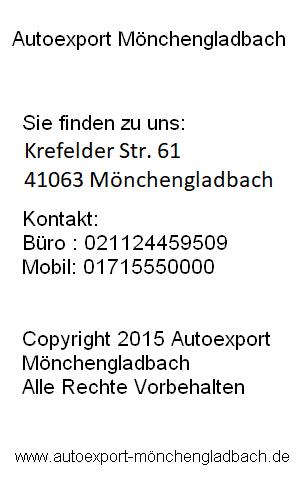xn--autoexport-mnchengladbach-9rc.de